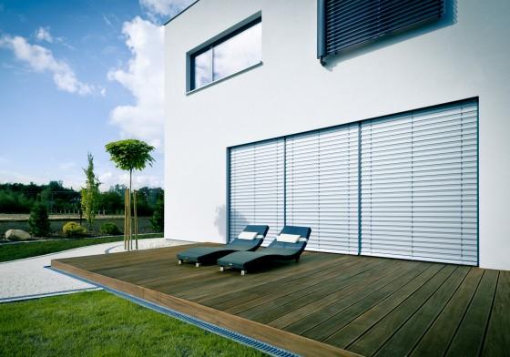 fasadines-zaliuzes-pagrindine_1590125084-326230b8b67e3faed1584d01726d5ec7.jpg