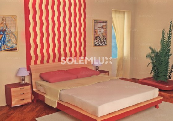 solemlux_saules-bures-7-pagrindine_1589802994-d3410aa92a844771a6a9eeb85bbccead.jpg