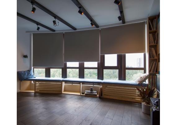 Roller blinds Standart